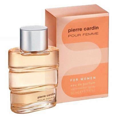 Parfum Cardin cardin pour femme cardin perfume a fragrance for 2007