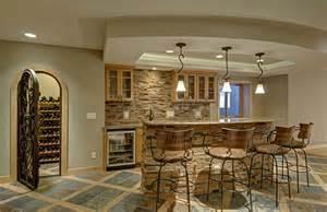 Kitchen Design Boulder yankst basement bar wine cellar finished basement company