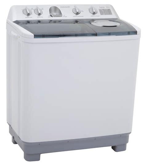 bathtub washer electrolux ecatalog