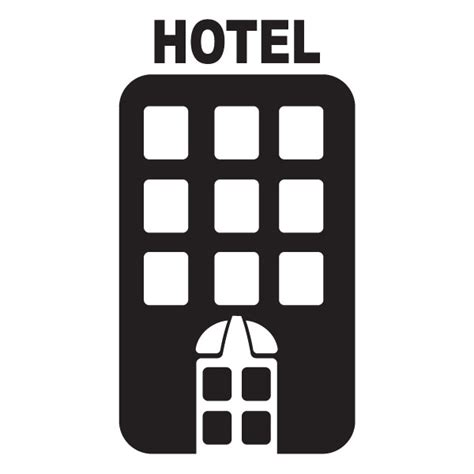 hotel clipart best hotel clipart 17793 clipartion