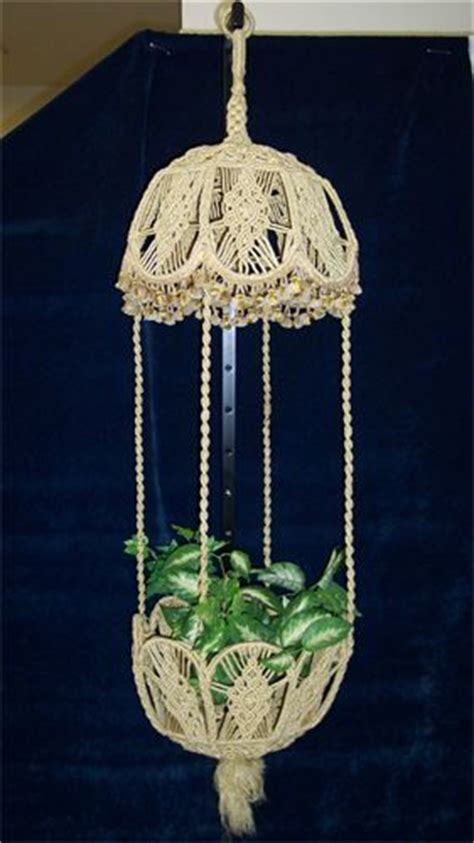 Free Patterns For Macrame Plant Hangers - best 10 macrame plant hanger patterns ideas on