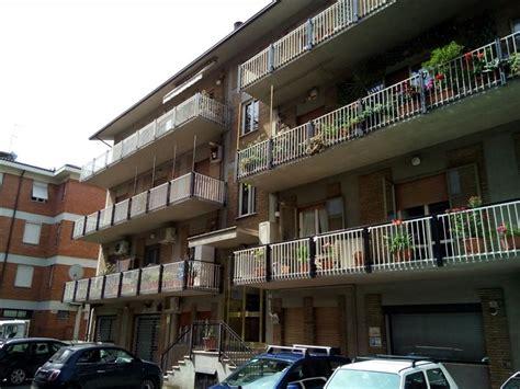 appartamento perugia appartamento in vendita a perugia annunci appartamento