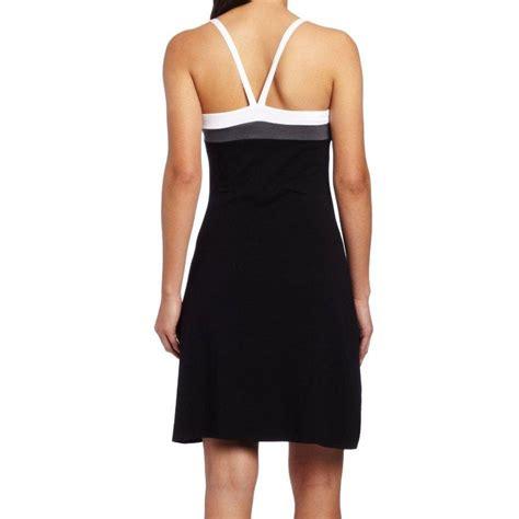Lilia Dress 1 soybu s lilia dress fontana sports
