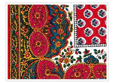 fabric pattern in french 47 best images about french fabrics on pinterest fabric