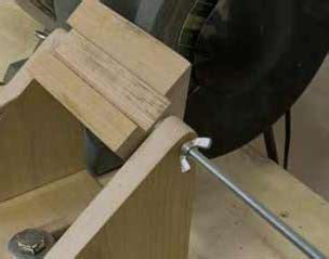 sharpening jig for bench grinder 1000 ideas about bench grinder on pinterest workshop garage workshop and wood shop