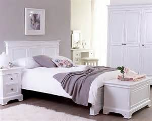 White Furniture In Bedroom The Right White Bedroom Furniture Decor Ideasdecor Ideas