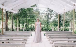 outdoor weddings south white light lanseria wedding venue west rand