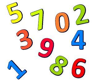 imagenes de matematicas en movimiento conjuntos numericos n 218 meros en movimiento