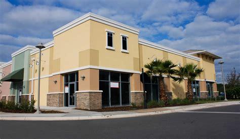 boehm quality home inspections llc in covington la 70433