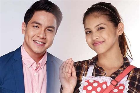 of alden and maine alden maine mega holding sa box office awards