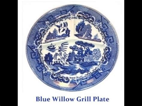 tonight s blue plate special origin of the blue plate special youtube