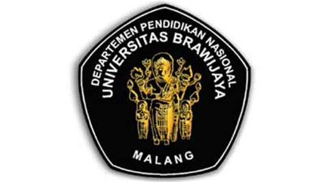mujahid muda indonesia