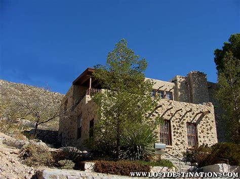 haunted houses in el paso haunted houses in el paso 28 images top 10 haunted places in el paso tx haunted el