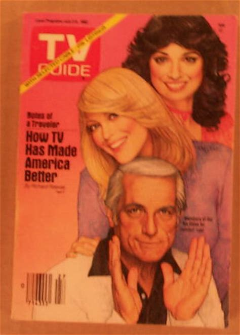 too close for comfort show tv guide too close for comfort sitcoms online photo