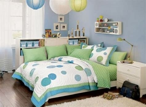 girl decorating ideas for bedrooms 10 simple and fresh design ideas for teen girl s bedroom