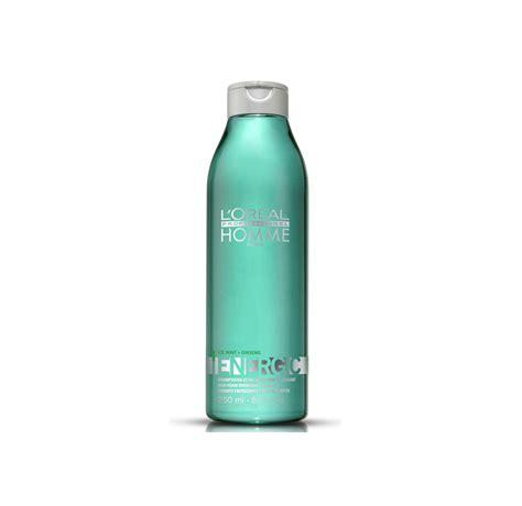 loreal sho 250 ml loreal pro fiber rectify resurfacing shoo 250ml