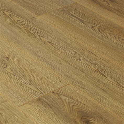 Krono Laminate Flooring Krono Original Vario 12mm Brissac Oak Laminate Flooring Leader Floors