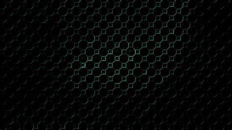 imagenes en fondo negro fondos de pantalla de fondo negro tama 241 o 1024x768