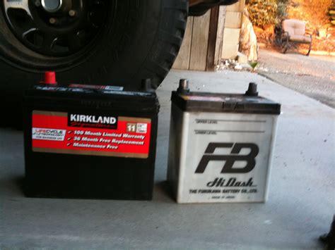Battery Honda Civic Update Honda Civic Hybrid Ima Battery Replacement A Html