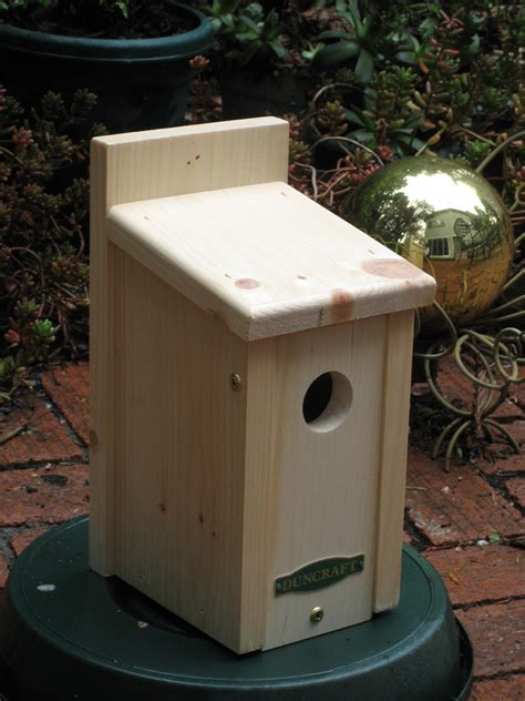 pdf diy junco bird house plans download kitchen table