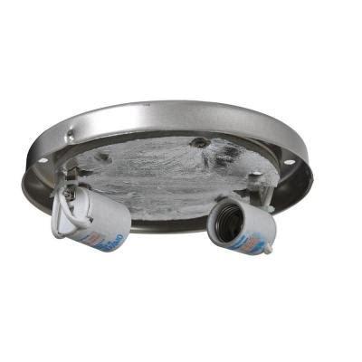 ceiling fan repair kit hton bay 60 in iron ceiling fan yg419 ni the home depot