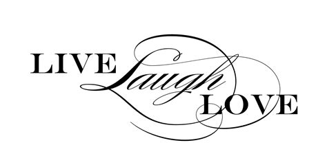 coloring pages live love laugh free coloring pages of love live laugh