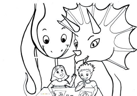 ata 250 d de vector de dibujos animados dracula viro iconos dibujos dinosaurios stunning dibujos dinosaurios para