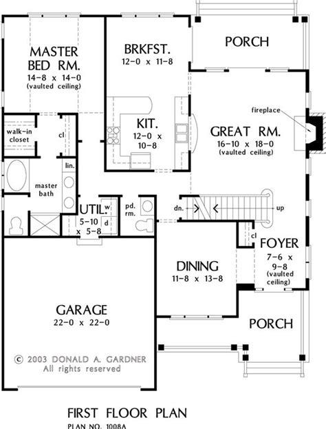 basement floor plans 2000 sq ft 29 best 2000 to 3000 sq ft house plans images on pinterest