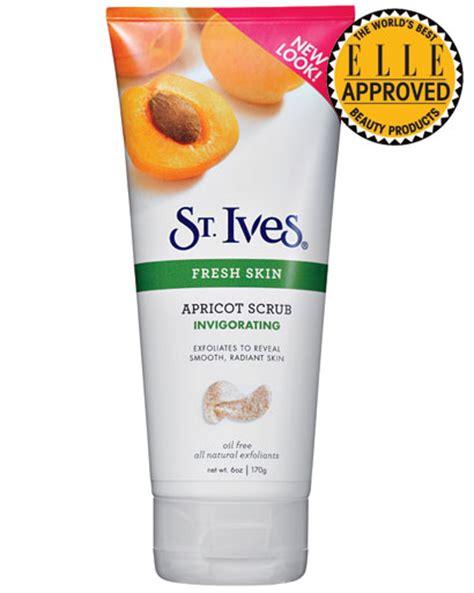 Scrub Muka St Ives 550213d315711 st ives apricot scrub jpg