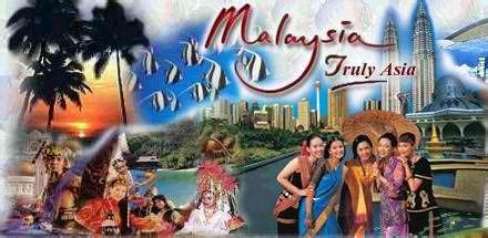 malaysia  asia sarawak report