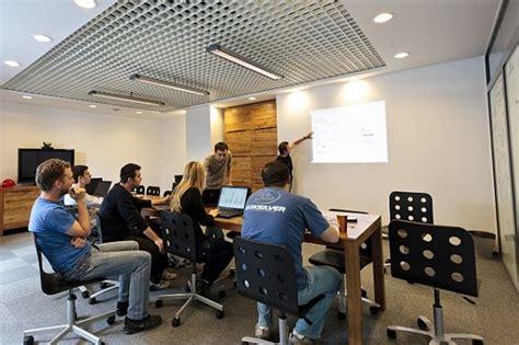 Amazon Office   amazon romania office office pictures