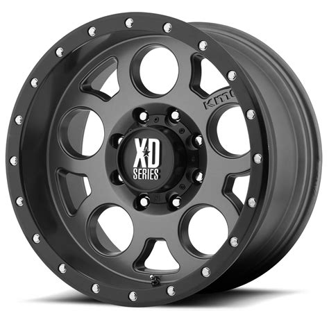 Kunci Ring At 22 X 24 Pro Series xd series by kmc xd126 enduro pro wheels south