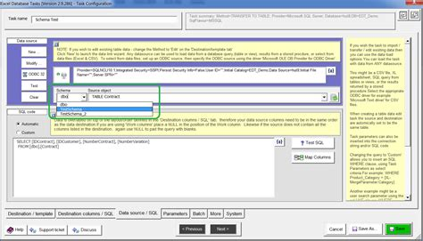 database schema software sql database schema software recommendations sql