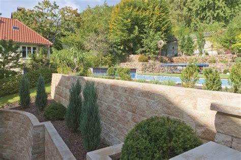Carré Potager Sur Pied 1041 by Jard 237 N Y Terraza Muros Jardin Altos Plantas Piscina