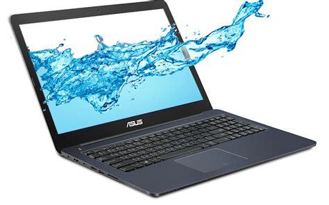 Asus Laptop Keeps Blue Screening vivobook e502na laptops asus global