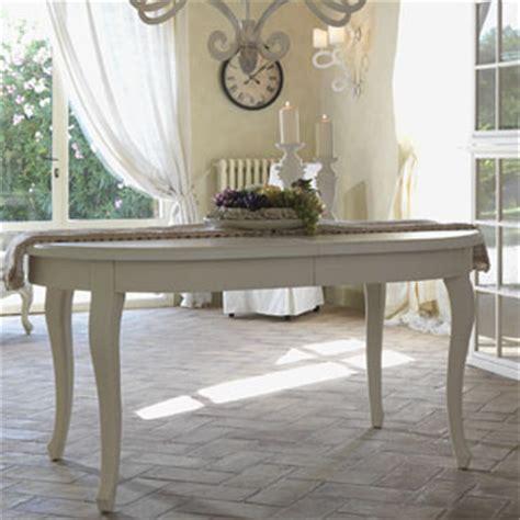 tavoli ovali bianchi tavoli ovali bianchi tavolo vetro bianco allungabile epierre