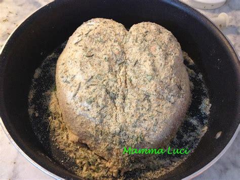 come cucinare il pollo intero al forno come cucinare un petto di pollo tutto intero al forno