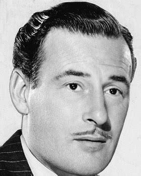 french actor with mustache joan blondell and tom conway veronica winners for april