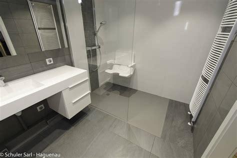 nos salle de bains quot accessibles quot ou pmr schuler sarl