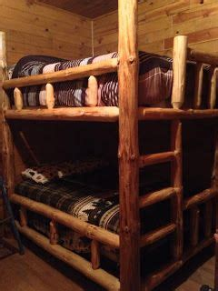 Best Bunk Beds For Adults 34 Best Images About Bunk Beds For Adults On Pinterest Bunk Beds For Adults Built In Bunks