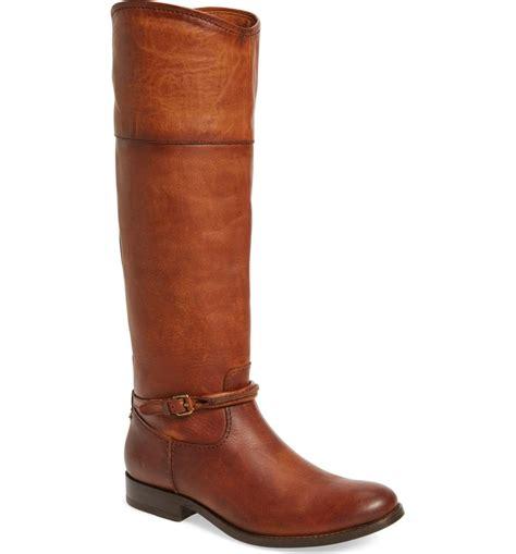 frye boots sale frye boots sale nordstrom 28 images nordstrom frye