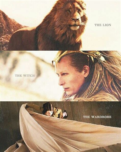film comme narnia 19 best the chronicles of narnia the lion the witch and
