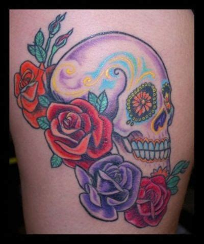 x rated tattoos 83 best images about on fonts ink and