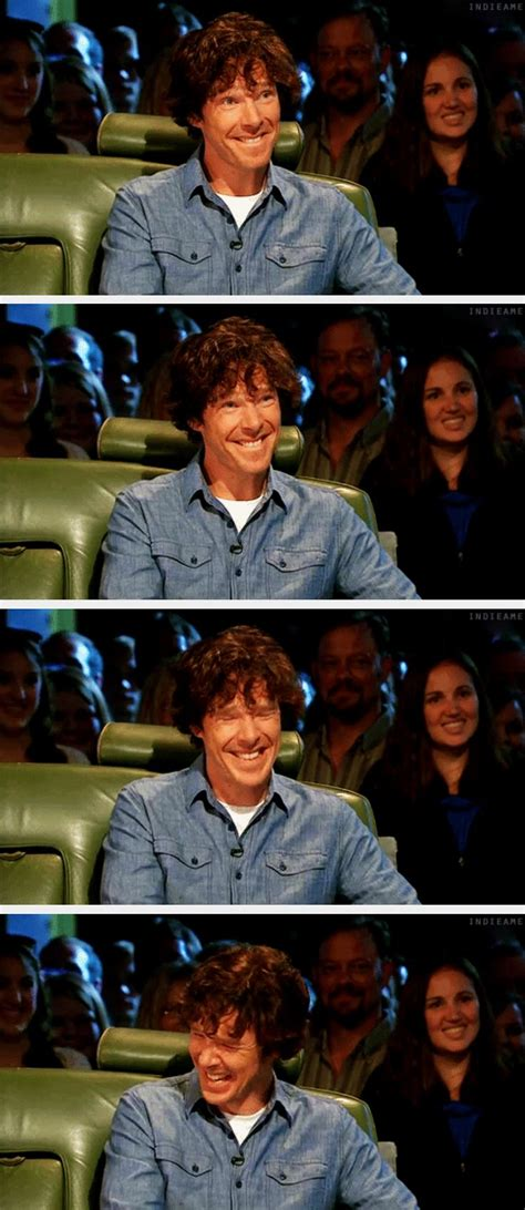 benedict cumberbatch try not to laugh 65 best try not to laugh images on pinterest funny pics