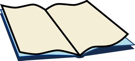 Book Open Clip Art At Clker Com Vector Clip Art Online Animated Open Book