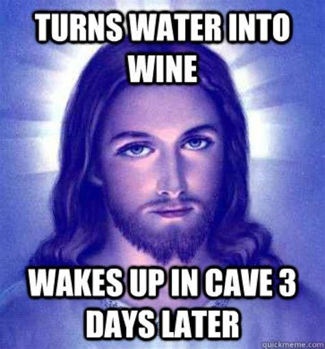 wine memes wine memes