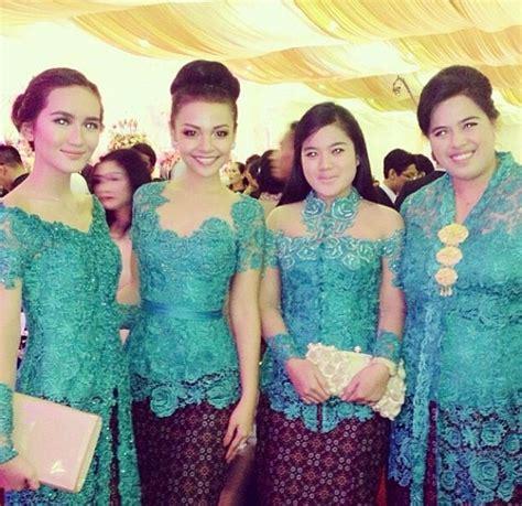 Batik Nias Dress Eklusifff kebaya eksklusif www venzakebaya net https www venzakebaya ref hl kebaya