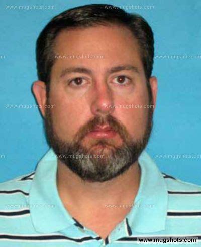 Jacksonville Arrest Records Bruce Watkins Mugshot Bruce Watkins Arrest Duval