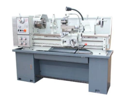 bench lathes china gear head bench lathes swing over bed 360mm 400mm