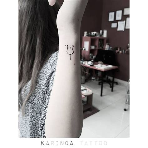 psychology tattoos best 20 psychology ideas on word
